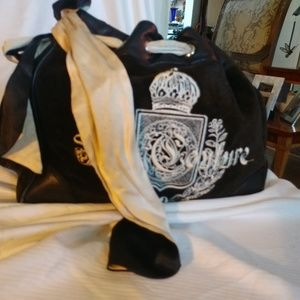 ****JUICY COUTOUR PURSE****